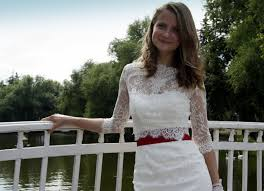 lace wedding dress with jacket fitted style wedding dress with lace jacket m34