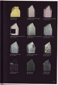 28 best facade images on pinterest architecture facade and