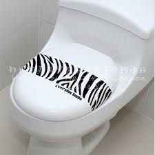 zebra home decor interior home decor store product with zebra