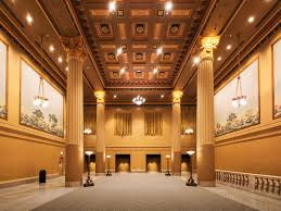 best wedding venues in chicago chicago s most beautiful places to get married