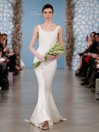 signature bridal u2013 designer wedding dresses by oscar de la renta