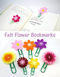 flowers for mothers day 145 best mother u0027s day images on pinterest mothers day crafts