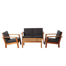 amazonia patio conversation sets outdoor lounge furniture