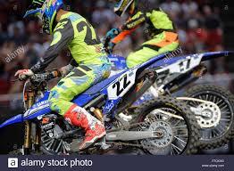 australian freestyle motocross riders sydney olympic park sydney australia 29th nov 2015 the aus x