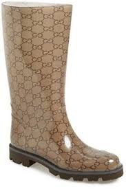 womens cowboy boots at target s sam libby perry boots target wear this in the