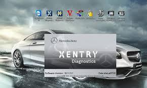 auto design software engineering software dts monaco and mercedes vediamo