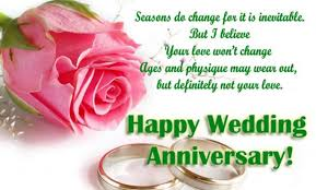 wedding wishes to niece 110 happy wedding anniversary wishes stylish wedding inspire
