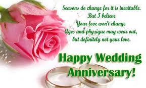 wedding wishes status 110 happy wedding anniversary wishes stylish wedding inspire