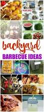 Backyard Bbq Party Menu Backyard Bbq Party Menu Ideas U2026 Pinteres U2026