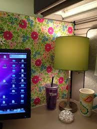 corner cubicle decor ideas office cubicle in cubicle decor images