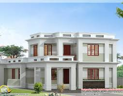 h house plans roof small flat top house plans amazing flat top roof small flat