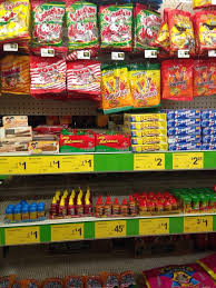 where to find mexican candy mexican candy yelp