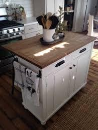 purchase kitchen island 10 ikea kitchen island ideas malm kitchens and ikea hackers