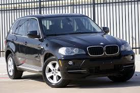 0 bmw car finance 2010 bmw x5 xdrive48i 48i awd nav pano roof bu ez