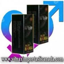 081318384066 oil black mamba africa