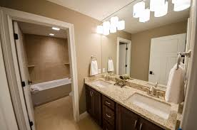 bathroom by design the mitchell centerville ohio design homes
