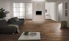 Wohnzimmer Boden Emejing Moderne Wohnzimmer Boden Photos Home Design Ideas