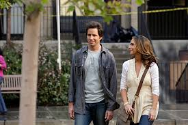 ghost whisperer hair ghost whisperer awesome show love her hair too here styling