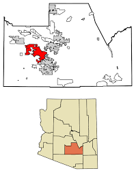 How Big Is 550 Square Feet Casa Grande Arizona Wikipedia