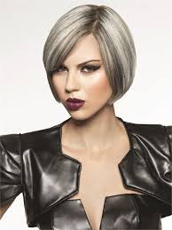 salt and pepper hair color pictures 405 best my salt and pepper hair images on pinterest salts