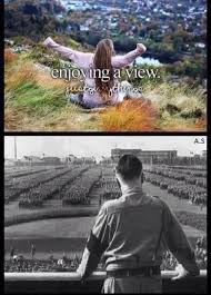 Just Girly Things Meme Generator - 20 just girly things parodies that will make you lol