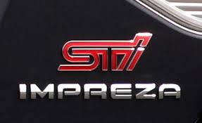 Sti Logo Wallpaper Wallpapersafari