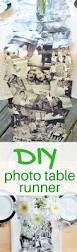 Diy Decorating Craft Ideas 354 Best Diy Home Decor Images On Pinterest Project Ideas Wall