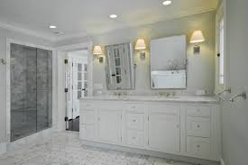 Glass Tile Ideas For Small Bathrooms Small Bathroom Floor And Wall Tile Ideas Bathroom Trends 2017 2018