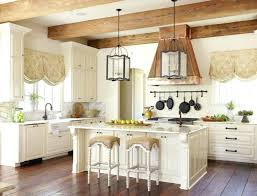 country style kitchen islands country style kitchen islands holderbusness info