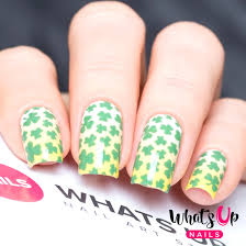 nail art tools uk choice image nail art designs
