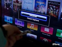 apple tv vs amazon fire tv which one should you get imore