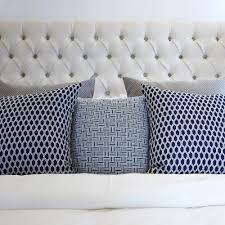 g u0026l drapery upholstery shop window treatments u0026 upholstery