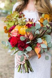 Autumn Wedding Flowers - 1774 best wedding bouquets images on pinterest wedding bouquets