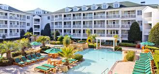 Virginia Beach House Rentals Sandbridge by Virginia Beach Hotels Virginia Beach Vacation Rentals