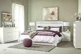 luxury bedroom furniture stores with luxury bedroom bedroom furniture bedroom furniture store near me luxury bedroom