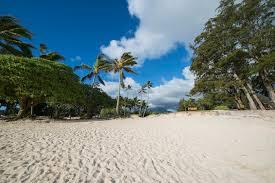 kailua beach park outdoor project