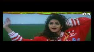 De K He Maine Dekhe Lakho Mukhde Chand Ka Tukda Salman Khan U0026 Sridevi