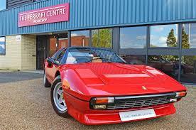 308 gts qv for sale 308 gts qv for sale sports car ref kent
