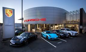 porsche dealership continental cars porsche about continental cars porsche