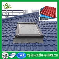 Eagle Roof Tile Eagle Material Source Quality Eagle Material From Global Eagle