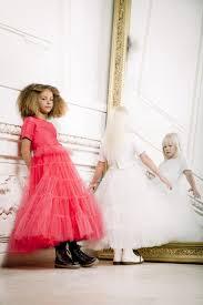 inspiring kids party dresses party dress kids party dresses