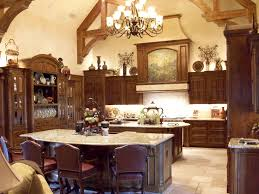 Interior Spanish Style Homes House Interior Decorating Fascinating 9 Spanish Style Home