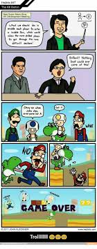 Super Mario Memes - 25 best memes about super mario 3d world mario super mario 3d