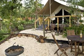 tent and tipi rentals in florida