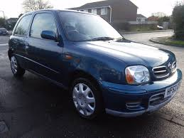 nissan micra maintenance cost nissan micra twister 2002 1 0l in bournemouth dorset gumtree