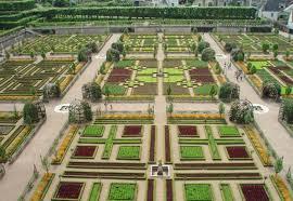 34 best images of informal garden design ideas natural water