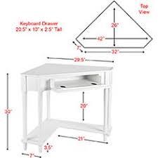 Small Corner Desk Homebase 33 Small Corner Desk With Hutch Beech Effect At Homebase Be