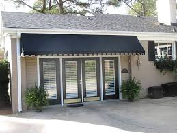Awning Means Rocky Mount Awning U0026 Tent Company Inc Home Facebook