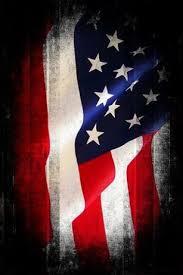 american wallpaper american flag wallpaper 0fh deliksiz 587 wallpaper ajudehelia com