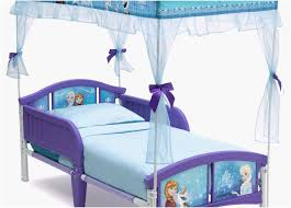 walmart toddler beds inspiration to toddler bed with mattress included elegant home